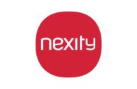 Partenaire Nexity