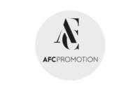 Partenaire AFC promotion
