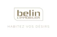 Partenaire Belin