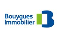Partenaire Bouygues Immobilier