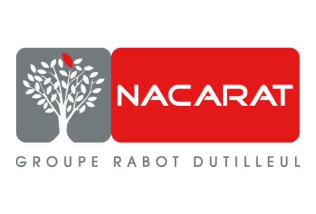 Partenaire Nacarat