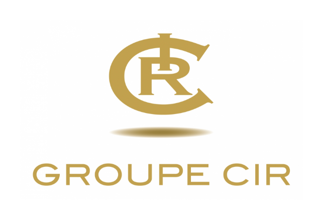 Partenaire CIR
