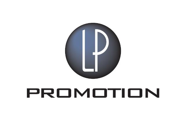 Partenaire LP promotion