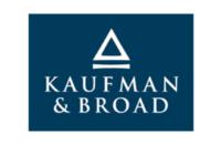 Partenaire Kaufman & broad