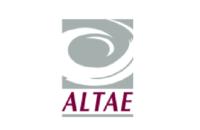 Partenaire Altae